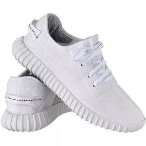8b26ce5f2 Tenis sapatos 【 REBAIXAS Junho 】 | Clasf