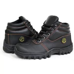 Tênis adventure masculino calçados caminhada barato c395065795f20