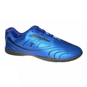 f915e47462 Tênis futsal futebol de salão barato ! preço de fábrica