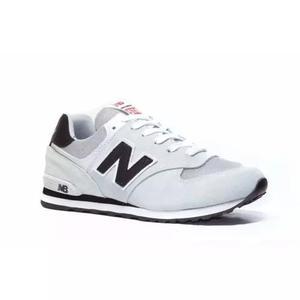 Tênis new balance masculino 574