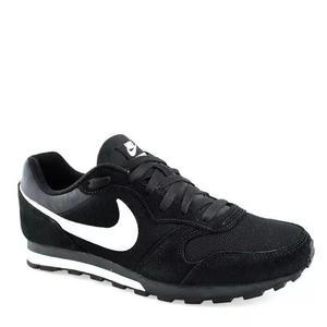 Tênis nike masculino runner md 2 749794 original - godiva