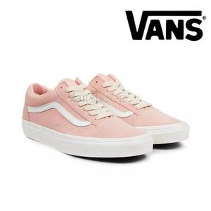 Tênis vans old skool calssic f