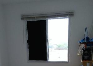 Venda ágio apartamento 2 quartos - residencial flórida