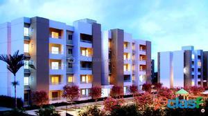 Alegreto condomínio   apartamentos na lagoa redonda   lançamento