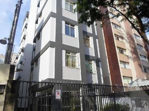 Apartamento, cidade nova, 2 quartos, 1 vaga
