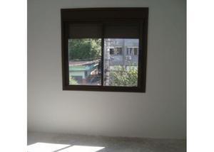 Apartamento amplo e novo na luzitânia (1 vaga)