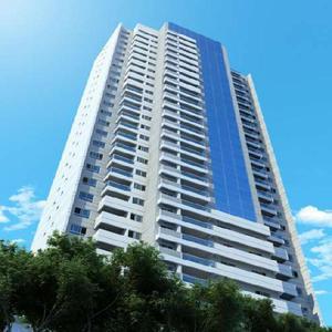 Apartamento com 1 quarto para alugar, 35 m² por r$
