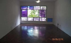 Apartamento com 2 quartos para alugar, 120 m² por r$