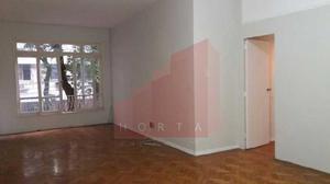 Apartamento com 3 quartos à venda, 120 m² por r$ 1.300.000