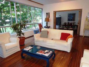 Apartamento com 3 quartos à venda, 150 m² por r$ 3.200.000