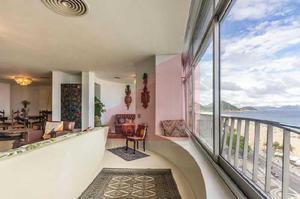 Apartamento com 3 quartos à venda, 275 m² por r$ 4.500.000