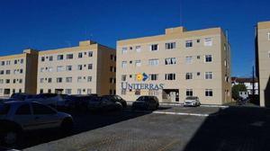 Apartamento com 3 quartos à venda, 68 m² por r$ 195.000