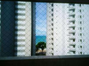 Apartamento com 4 quartos à venda, 156 m² por r$ 599.999