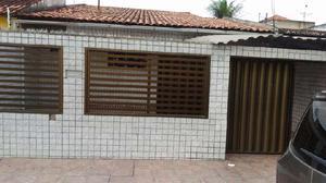 Casa com 3 quartos à venda, 131 m² por r$ 219.000