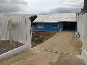 Casa com 3 quartos para alugar, 110 m² por r$ 1.100/mês