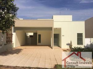 Casa com 3 quartos para alugar, 159 m² por r$ 2.600/mês