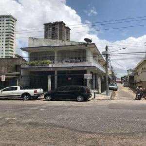 Casa com 4 quartos para alugar, 479 m² por r$ 9.000/mês