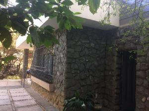 Casa com 7 quartos para alugar, 450 m² por r$ 4.500/mês