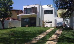 Casa de condomínio com 3 quartos para alugar, 170 m² por