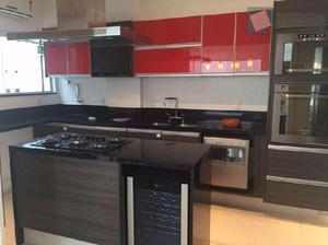 Cobertura com 3 quartos à venda, 194 m² por r$ 3.800.000