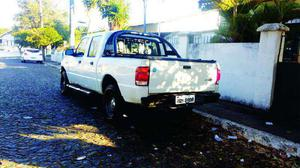 Ford ranger xl 2.3 16v 137cv 4x2 cd repower.