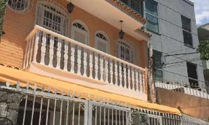 Imóvel comercial com 12 quartos para alugar, 380 m² por r$