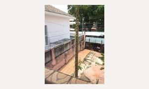 Imóvel comercial com 2 quartos para alugar, 120 m² por r$