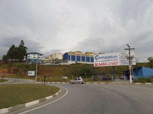 Imóvel comercial com 4 quartos à venda, 135 m² por r$