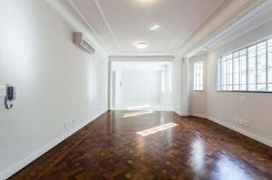 Imóvel comercial com 7 quartos para alugar, 475 m² por r$