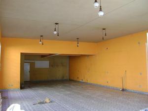 Imóvel comercial para alugar, 261 m² por r$ 10.000/mês