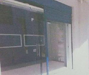 Imóvel comercial para alugar, 34 m² por r$ 800/mês