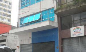 Imóvel comercial para alugar, 350 m² por r$ 25.000/mês
