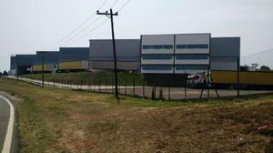 Imóvel comercial para alugar, 6400 m² por r$ 120.000/mês