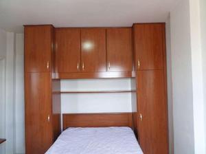 Kitnet com 1 quarto para alugar, 30 m² por r$ 1.500/mês