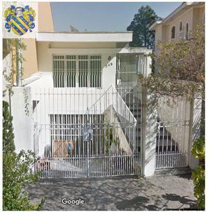 Kitnet com 1 quarto para alugar, 40 m² por r$ 1.800/mês