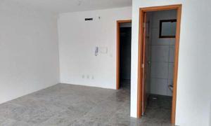 Ponto comercial para alugar, 26 m² por r$ 1.100/mês