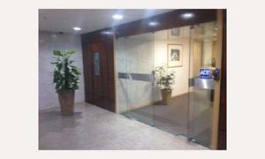 Ponto comercial para alugar, 350 m² por r$ 10.000/mês