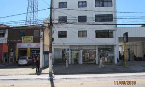 Ponto comercial para alugar, 385 m² por r$ 22.000/mês
