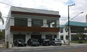 Ponto comercial para alugar, 700 m² por r$ 20.000/mês