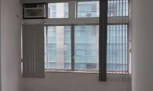 Sala comercial para alugar, 20 m² por r$ 350/mês