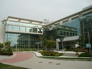 Sala comercial para alugar, 21 m² por r$ 650/mês