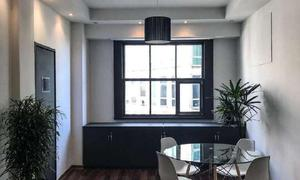 Sala comercial para alugar, 24 m² por r$ 2.500/mês