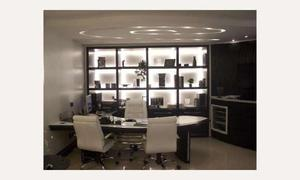 Sala comercial para alugar, 296 m² por r$ 12.500/mês