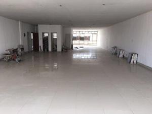 Sala comercial para alugar, 300 m² por r$ 3.000/mês