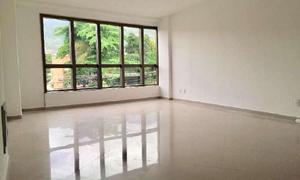 Sala comercial para alugar, 33 m² por r$ 950/mês