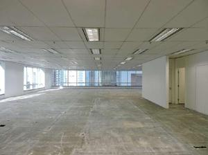 Sala comercial para alugar, 330 m² por r$ 22.000/mês