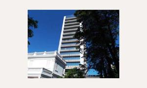 Sala comercial para alugar, 36 m² por r$ 2.500/mês