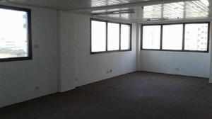Sala comercial para alugar, 50 m² por r$ 2.000/mês