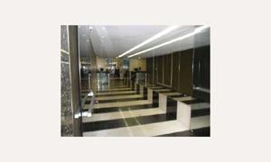 Sala comercial para alugar, 65 m² por r$ 1.300/mês
