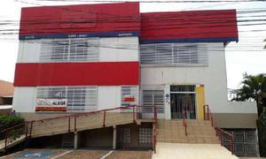 Sala Comercial para Alugar, 696 m² por R$ 15.000/Mês